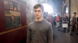 ¿Quieres ser parte de Harry Potter y el Principe Mestizo?