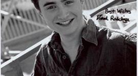 ¿Daniel Radcliffe participará en una nueva película?