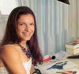 Entrevista a Dolores Avendaño (ilustradora de las portadas de Harry Potter)