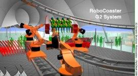 Parque Temático de Harry Potter Incluirá Montañas Rusas de Última Tecnología