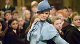 Nueva Entrevista de Clémense Poésy; Re-Confirma que No Regresará para 'Harry Potter y el Príncipe Mestizo'