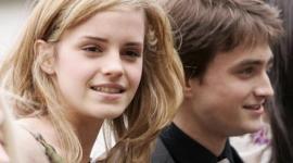 Daniel Radcliffe y Emma Watson, entre «Los 30 de Menos de 30» de Entertainment Weekly