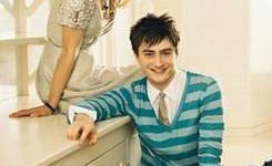 Premios y Nominaciones para 'La Orden del Fénix', Daniel Radcliffe, y Emma Watson