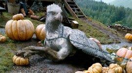 'Harry Potter y el Prisionero de Azkaban', entre las 20 Mejores Películas para Jóvenes