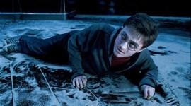 WB Invierte US$5 Millones para Ciertos Efectos Visuales de 'El Misterio del Príncipe'