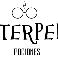Pociones del Mundo de Harry Potter