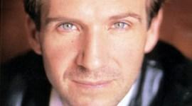 Ralph Fiennes No Estará en 'Harry Potter y el Príncipe Mestizo'