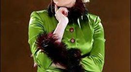 Rita Skeeter tampoco Estará en 'Harry Potter y el Misterio del Príncipe'