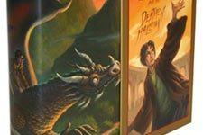 Super Rumor: Película de Harry Potter 7 en dos partes y dirigida por Spielberg