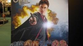 Aparece Nueva Supuesta Imagen Promocional de 'El Misterio del Príncipe'