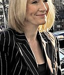 Juicio JKR/RDR, Día 1: JK Rowling Llega y Testifica en Corte de Nueva York