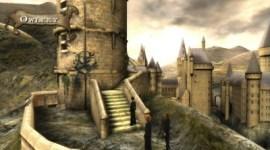 Falso: Primera Imagen del Videojuego del 'Misterio del Príncipe' para Mac