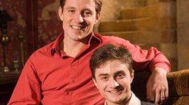 Presentador Ben Sheperd Confirma su Papel en 'Harry Potter y el Misterio del Príncipe'