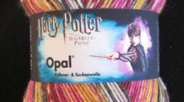 Nuevas Imágenes de HP6: Harry, Ron, Draco, Lupin, Tonks, Dumbledore y Más!
