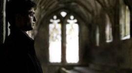 Nueva Imagen de Daniel Radcliffe en 'Harry Potter y el Misterio del Príncipe'