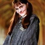 Myrtle La Llorona No Aparecerá en 'Harry Potter y el Misterio del Príncipe'