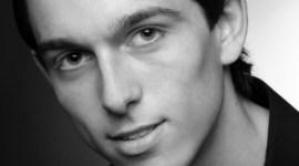 EXCLUSIVA: Entrevista a Tony Coburn, Joven Lucius Malfoy en HP6