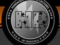 Fundación Círculo de Lectores Harry Potter de Venezuela empezará Séptima Temporada