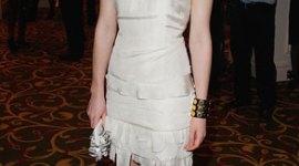 Chanel niega rumor de Emma Watson
