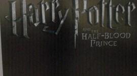 Warner Bros. Revela Nuevo Teaser Poster Promocional de 'El Misterio del Príncipe'