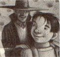 Serie de Harry Potter 81/199: 'La primicia de Rita Skeeter'