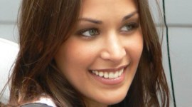 Humor: Metamorfomaga Venezolana 'Dayana Mendoza' gana el Miss Bruja 2008