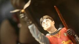 Más Bustos y Modelos de 'El Misterio del Príncipe' en Comic Con 2008