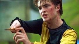 Muerte de Cedric Diggory en 'El Cáliz de Fuego': un «Nuevo Clásico» del Cine