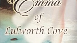 Autor de 'Emma of Lulworth Cove' nos confirma casting de Tom Felton