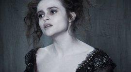 Helena Bonham Carter hará de villana en 'Terminator Salvation′