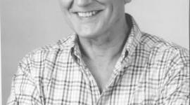 Roger C. Bailey interpretará al 'Editor de El Profeta' en 'Harry Potter y el Misterio del Príncipe'