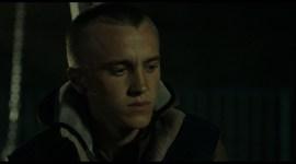 Fechas de estreno para 'Cherrybomb' y 'The Disappeared'