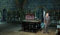 Nueva Reseña del Videojuego de 'El Misterio del Príncipe' para Nintendo DS