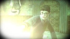 EA Games mostrará el videojuego de 'Harry Potter y el Misterio del Príncipe' en la Games Convention 2008