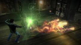 EA Games se Debate acerca de las Escenas Finales de 'El Misterio del Príncipe'