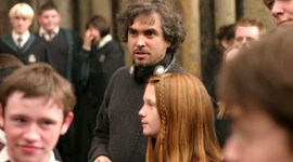 'Harry Potter y el Prisionero de Azkaban' entre las 500 Mejores Películas de Todos los Tiempos