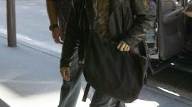 Daniel Radcliffe Llega a Broadway para Preparar el Gran Debut de 'Equus'