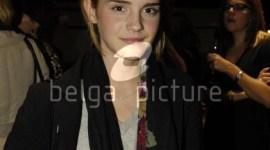 Actualizado: Emma Watson Asiste a Aniversario de 'British Film Institute's'