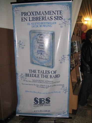 Hoy Último Día del Fan Fest Perú 2008