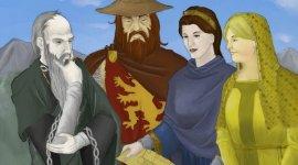 Top 10: Historias de Harry Potter que Nos Gustaría Leer