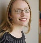 Editora Cheryl Klein Habla de las Contribuciones de los Lectores de Harry Potter