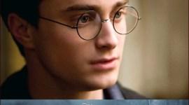 Nueva fotografia de 'Harry Potter y el Misterio del Príncipe' en calendario alemán