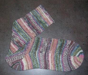 'Opal Sock Yarn' Actualiza su Website con Colección de Calcetines de Harry Potter