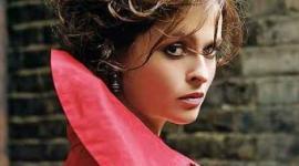 Helena Bonham Carter Ingresa al Casting de 'Alicia en el País de las Maravillas'