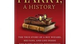 EXCLUSIVA: Entrevista a Melissa Anelli, creadora de 'Harry, a History'