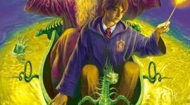 'El Misterio del Príncipe' es el Libro Más Vendedor en los 10 Años de Amazon