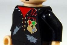 Traveller's Tales Niega estar Desarrollando Videojuego LEGO de Harry Potter