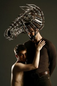 Daniel Radcliffe, Posible Nominado a los 'Tony' por su Excelencia en 'Equus'