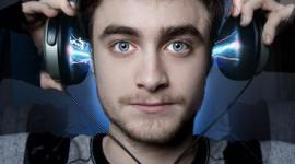 Daniel Radcliffe nominado para los 'People's Choice Award'