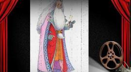A Subasta Libros Autografiados por JKR e Ilustración de 'La Piedra Filosofal'